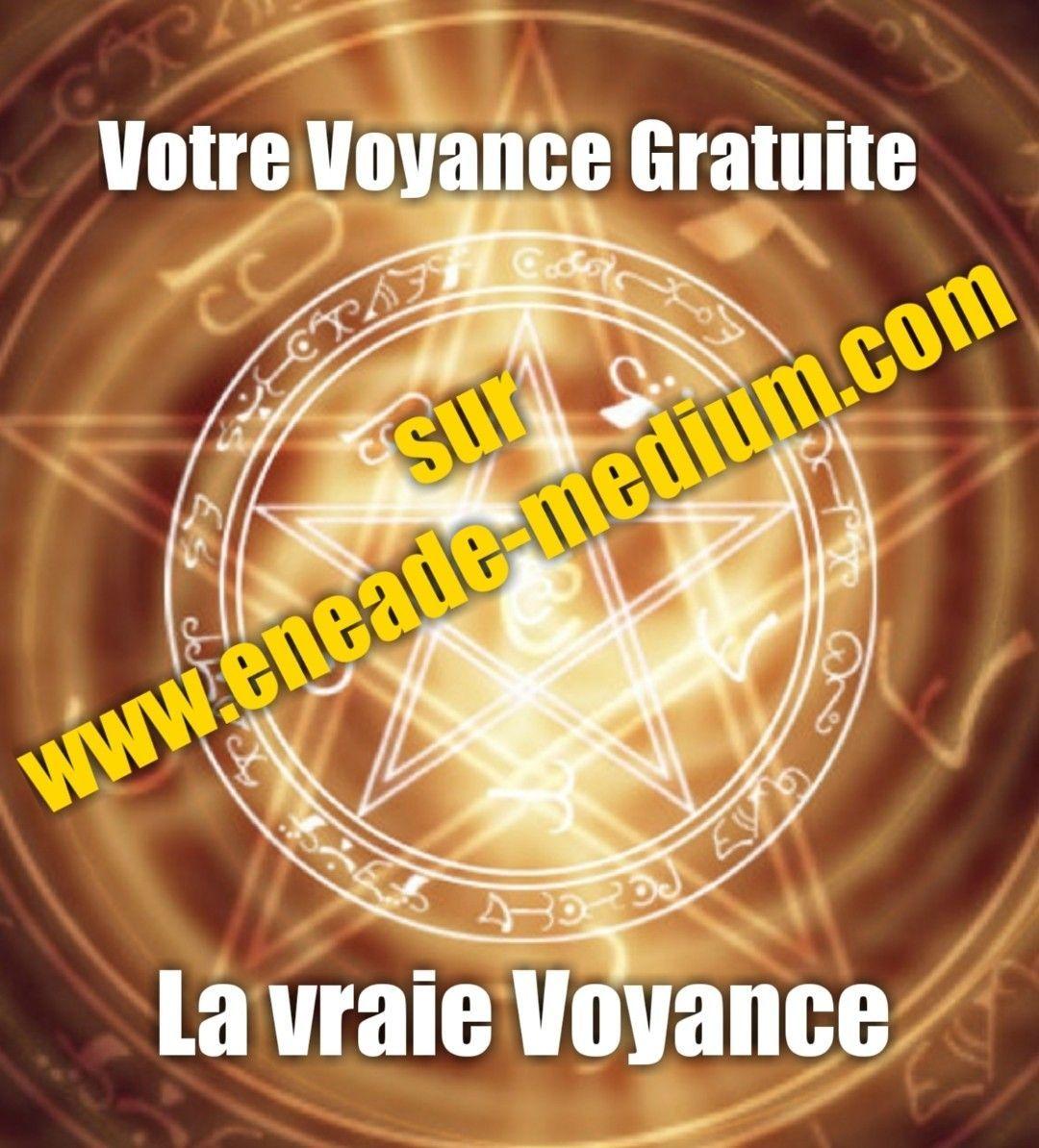 c65cc14ac6884 Voyance gratuite par mail Voyance par téléphone 10 minutes offertes pour  une première connexion