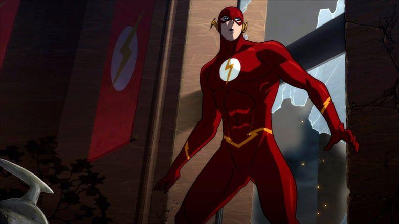 Assistir Liga Da Justica Ponto De Ignicao Dublado Online Gratis Assistir Liga Da Justica Ponto De Ignica Flash Point Paradox Justice League Justice League Doom