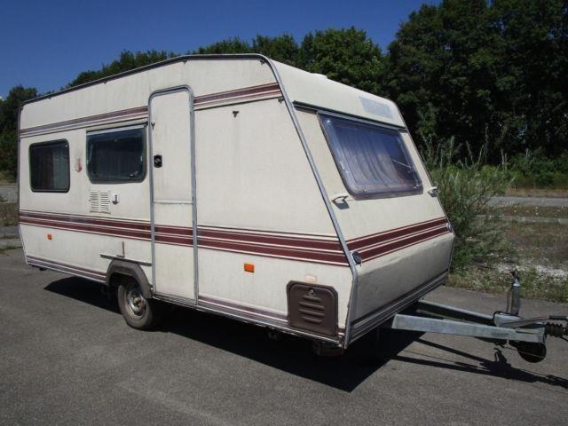 tabbert wind 470 t v 7 20 wohnwagen mobile wohnwagen in 88512. Black Bedroom Furniture Sets. Home Design Ideas