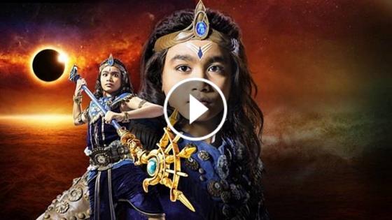 awesome Shani 12th December 2016 Full Episode 26 | Vivu Tube