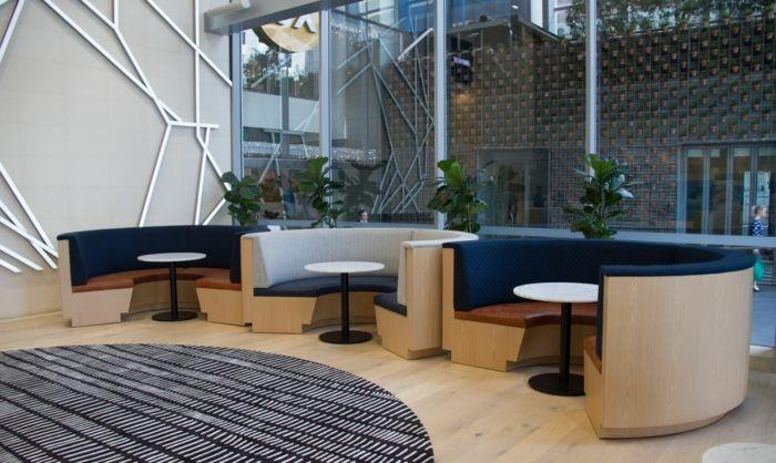 ▷ 1001 + Idées pour customiser un meuble + meuble relooké Pinterest