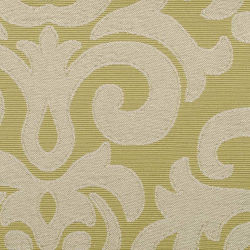 Discount Pricing And Free Shipping On Duralee Fabrics Strictly