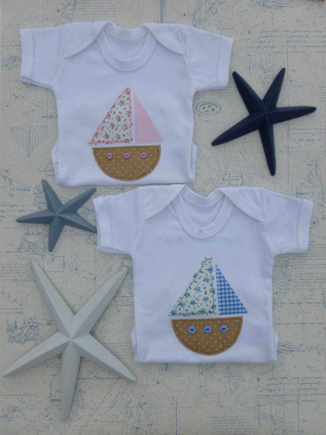 Body beb patchwork camisetas pinterest body beb y - Telas con motivos infantiles ...