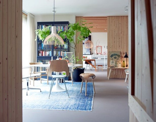 houten-woonkamer-2