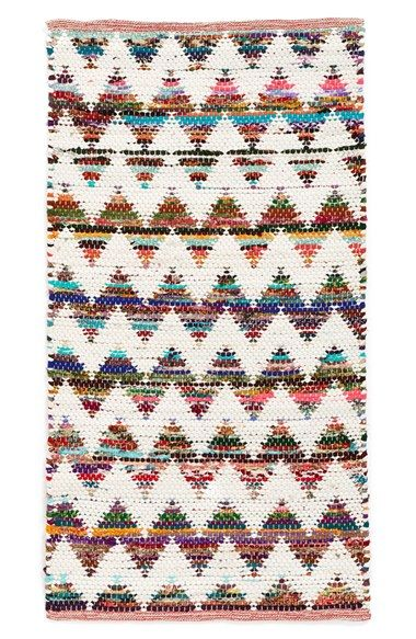Loloi Vivian Braided Scatter Rug Scatter Rugs Rugs