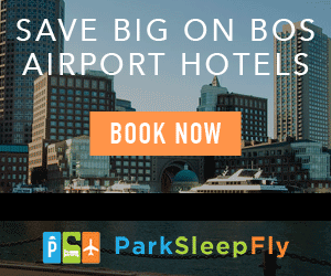 15 Off Park Sleep Fly Coupon Code 2017 Airport Parking