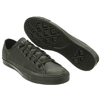 e1da93457d Converse Men's Chuck Taylor All Star Ox Leather « Impulse Clothes ...