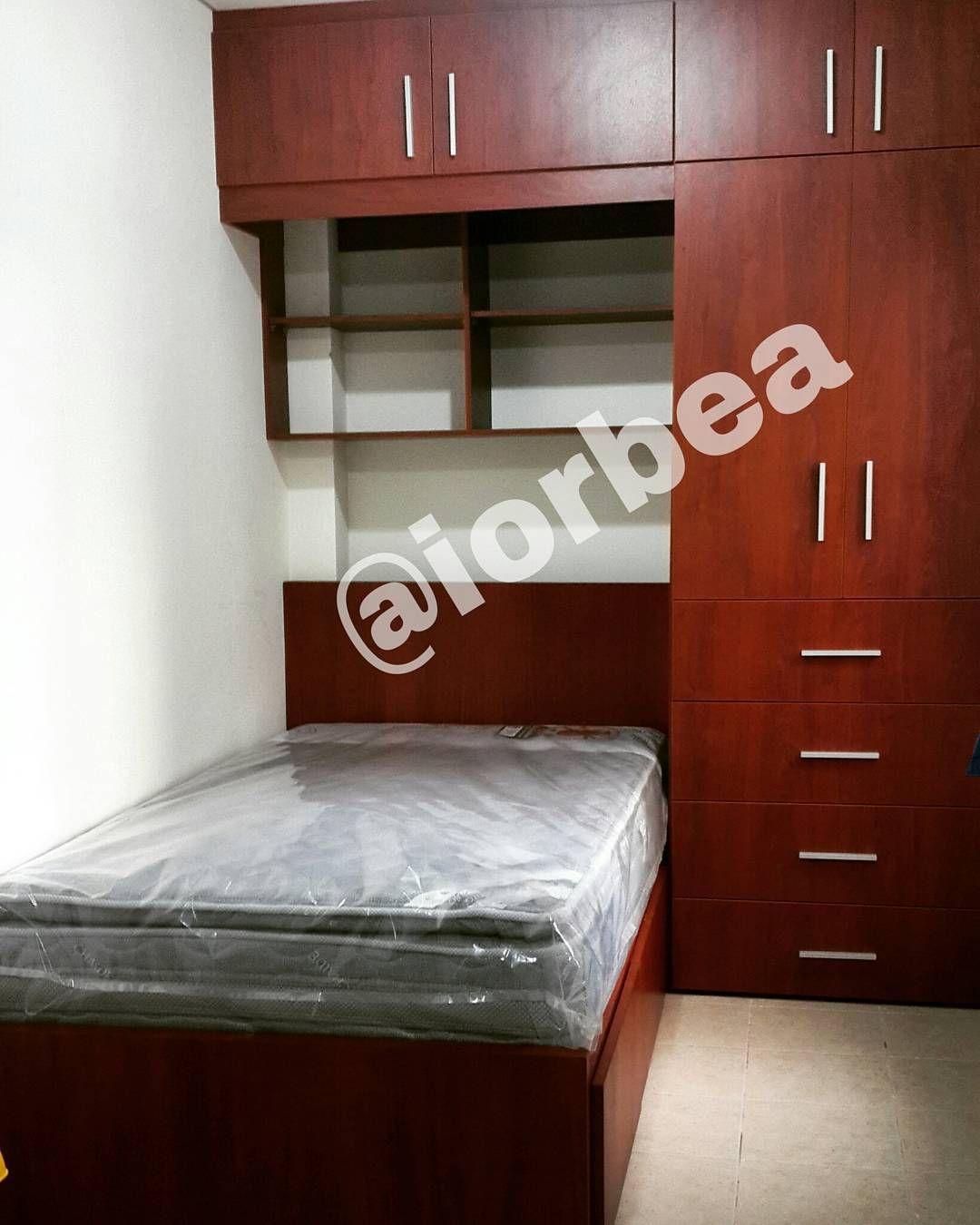 Fabricante mobiliario muebles mueblesguayaquil for Muebles de dormitorio quito