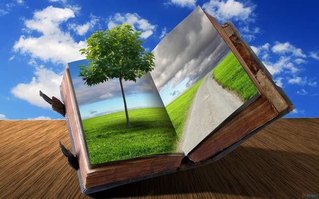 Quelques liens de médias et associations sur les pratiques de l'autoproduction et de la réappropriation des savoirs