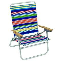 Folding Beach Chair In Italy Folding Beach Chairs With Multi Function Beach Chairs Diy Beach Lounge Chair Beach Chairs