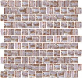 Gl Subway Tile Tiles Recycled
