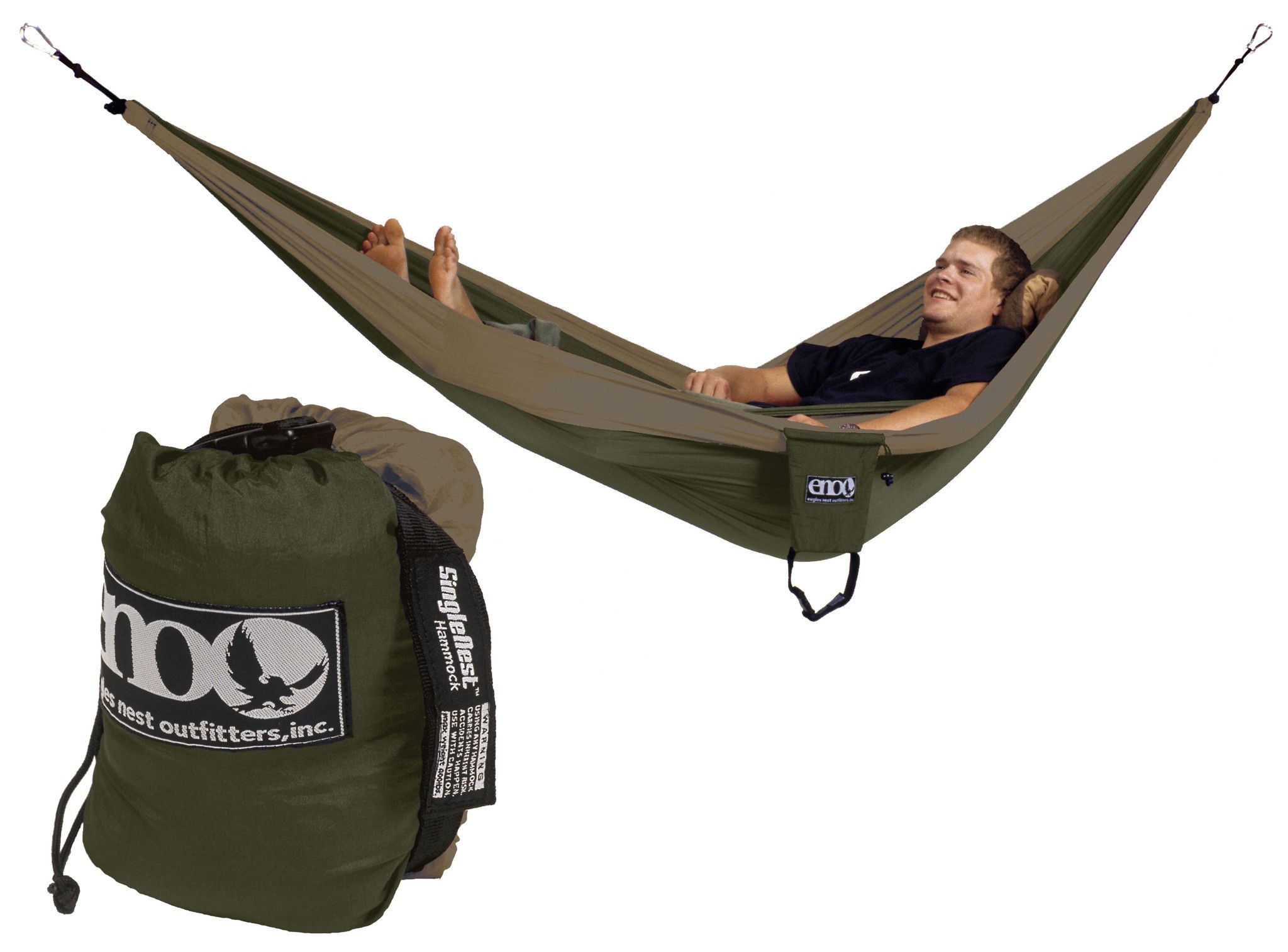 this straps i as double navy sleeping would tent to stars camping within had opposed under eno royal you bug net go if the prefer doublenest hammock with a pin