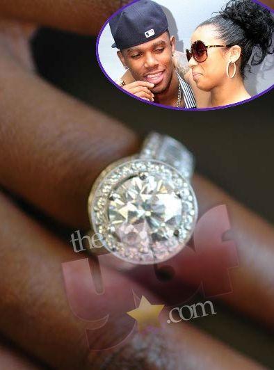 Celebrity Wedding Rings Celebrity Wedding Rings Celebrity