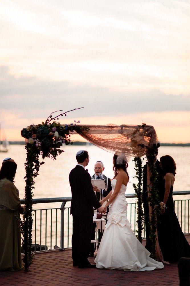 "Nouvelle Amsale ""Real Weddings"". R101T via Carats and Cake #wedding #bride #amsale"