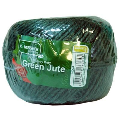 Twine, string, jute and ties all available in our store