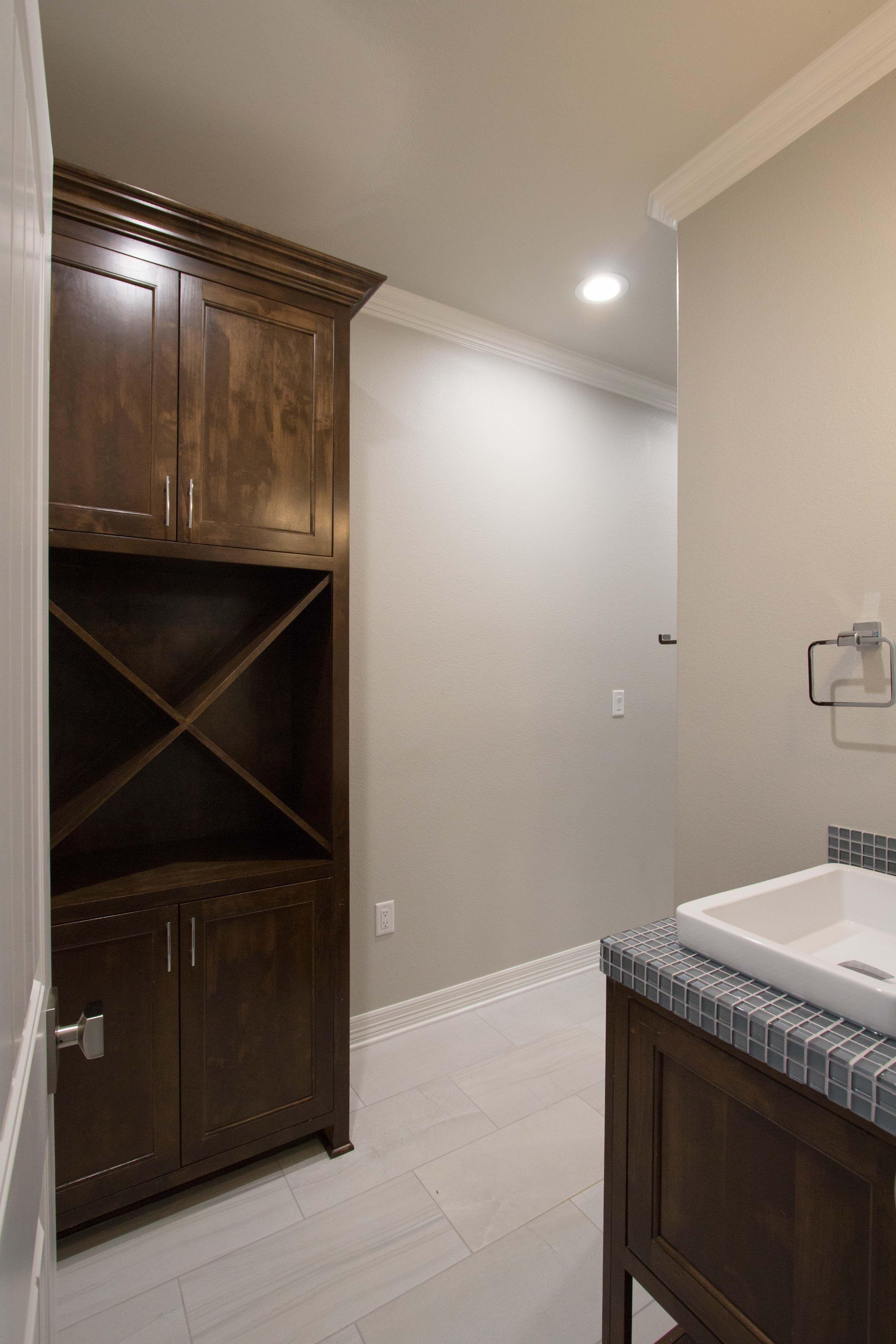Pool Bath With Happy Floors Rhin Blanco Tile By Studi