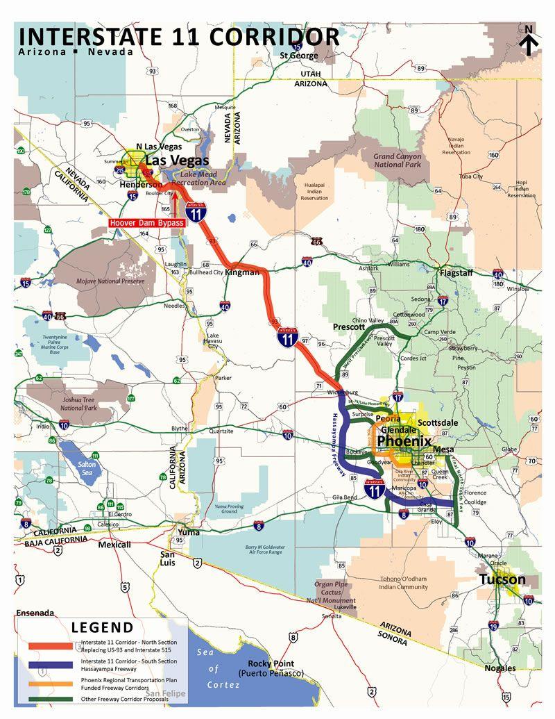 Pin on AZ Maps / Transit Gila Bend Map on san luis map, grand canyon north rim map, fort defiance map, maricopa map, sierra vista map, arizona map, gillespie dam map, prescott map, casa grande map, liberty map, rio verde map, chandler map, parker map, kingman map, paradise valley map, nogales map, cibola map, tartesso map, avondale map, tolleson map,