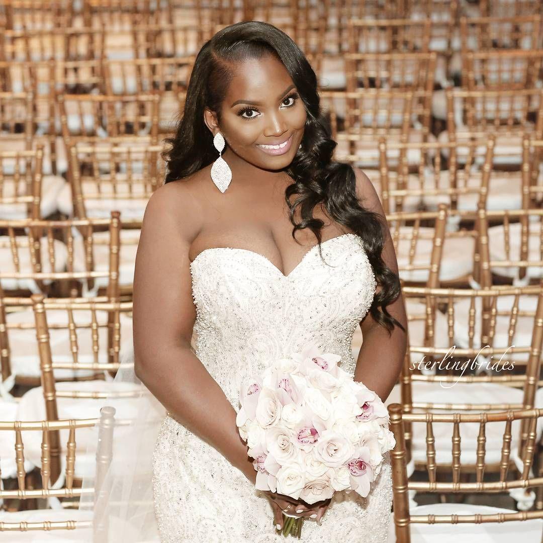 Blissful beautiful bride sterlingbrides photosbysterlinggmail