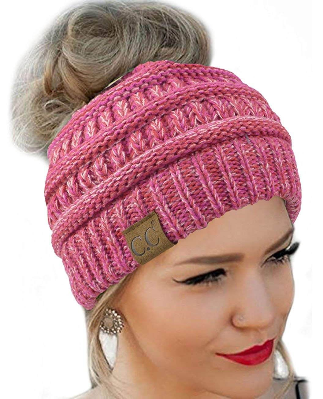 4f42cfe70c1 25 Cool Beanie Hats for Girls That Are Too Cute to Ignore ...