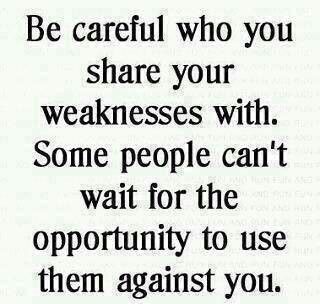 Be Cautious Fake Friend Quotes Friends Quotes Fake People Quotes