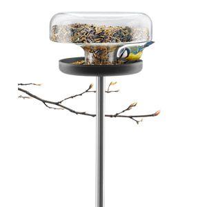 Karmnik dla ptaków stożkowy Bird Feeder Eva Solo - Eva Solo - Fabryka Form