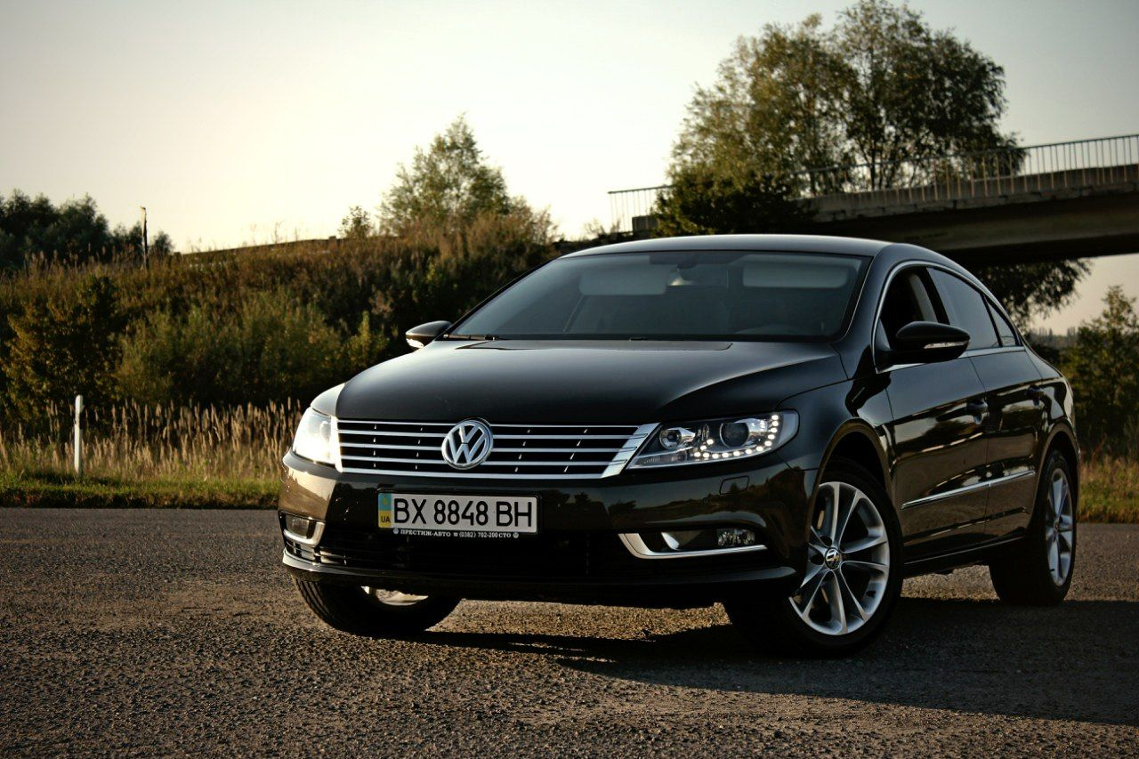 White vw cc sport plus the price went up 5k since i bought mine 3 years ago great car with strong german ingenuity the volkswagen group pinterest