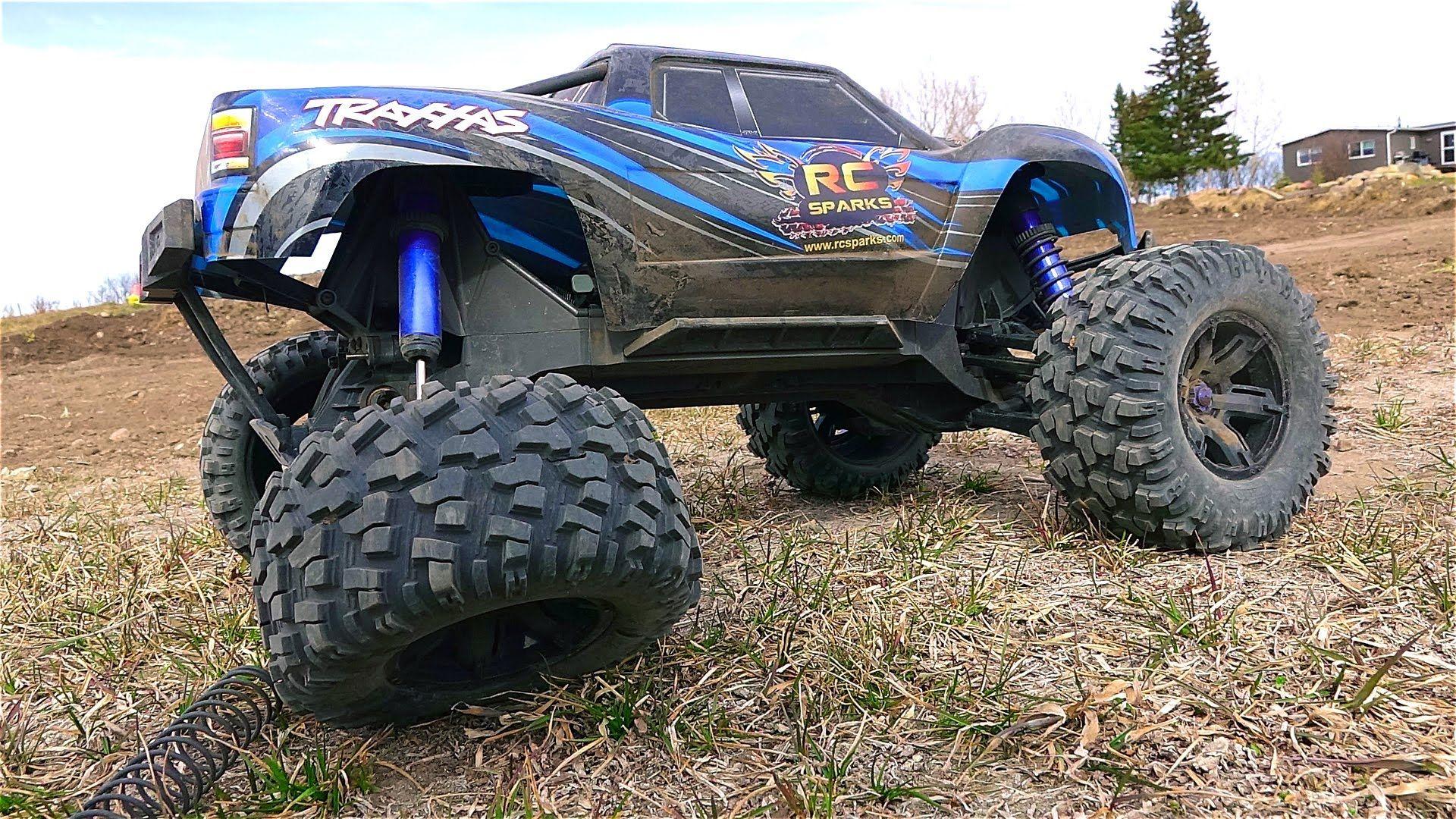 T bone racing chassis brace wheelie bar set for traxxas 1 16 mini e revo cars