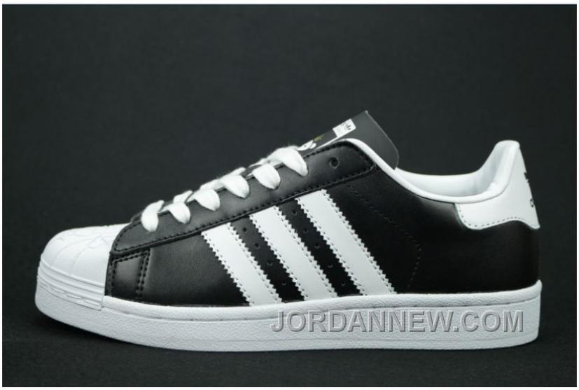 d79f044e013a http   www.jordannew.com 1000-adidas-superstar-suede-pinterest-for ...