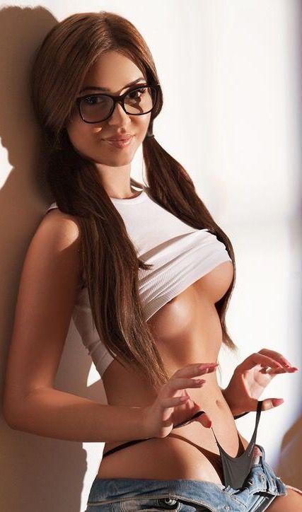 secret-porn-sexy-girls-image