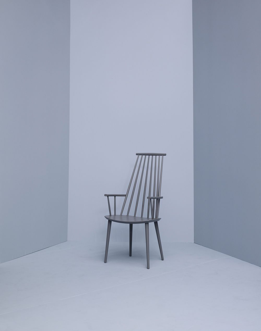office chair conference dining scandinavian design aac22. Office Chair Conference Dining Scandinavian Design Aac22. HAY Danish Furniture Aac22 C