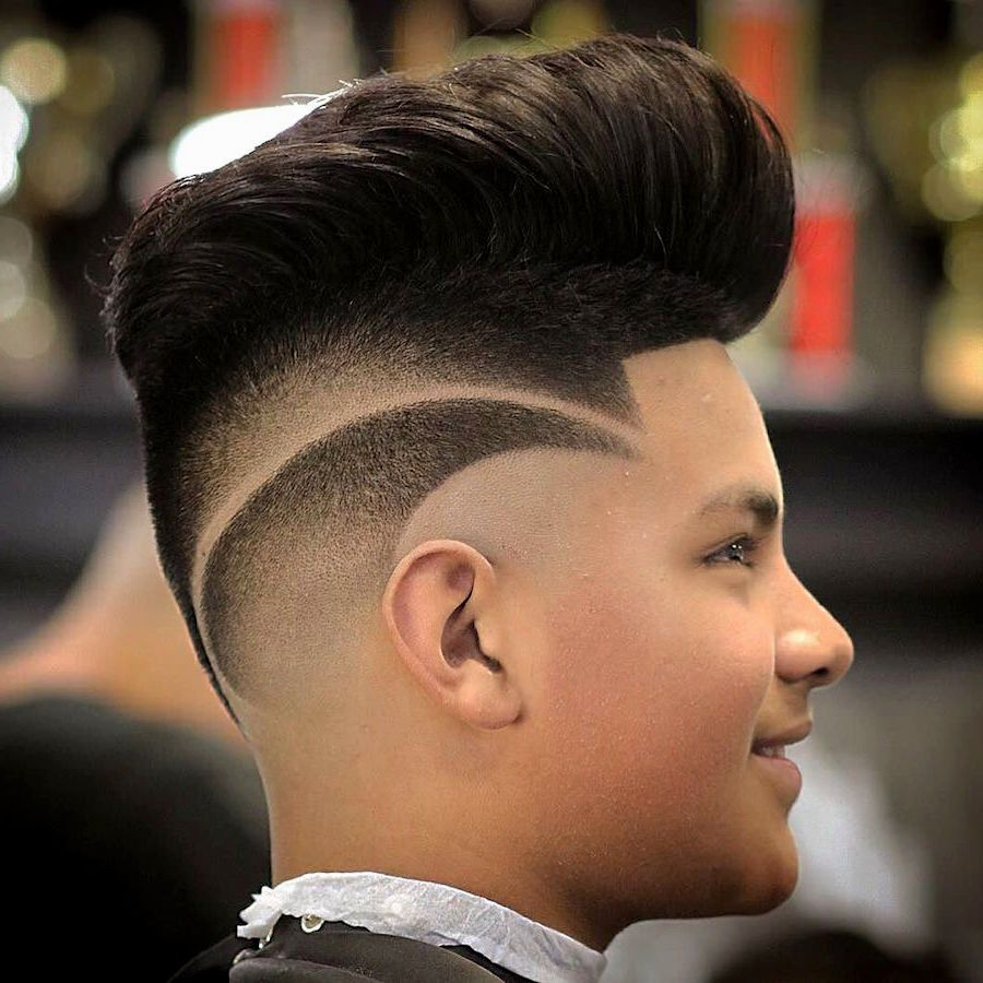 Peachy Latest Haircut For Man Coffee Pinterest Haircuts And Latest Hairstyle Inspiration Daily Dogsangcom