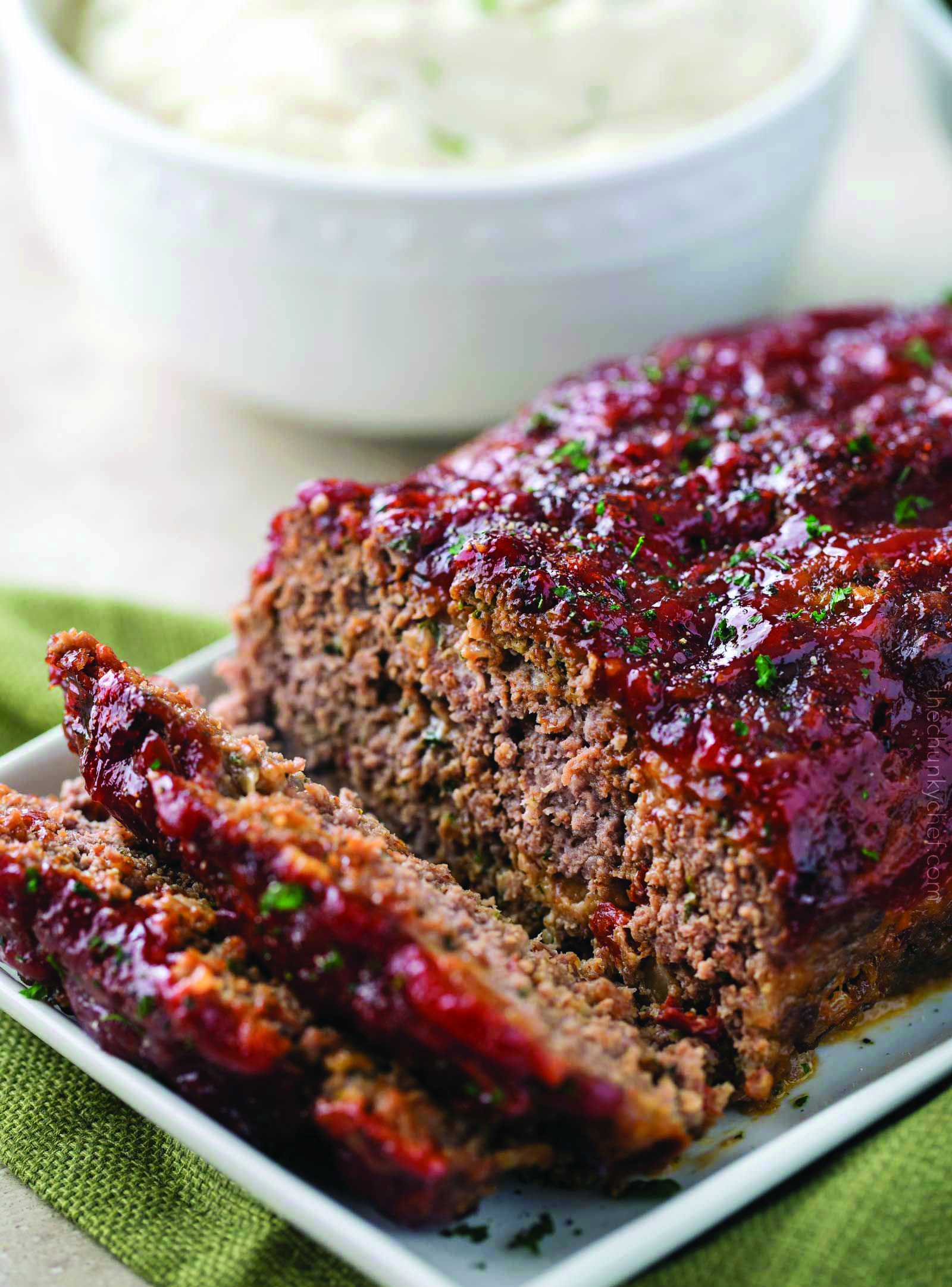 Best 2 Lb Meatloaf Recipes - Doing my best for Him: Vegetable and Turkey Meatloaf Recipe - It's ...