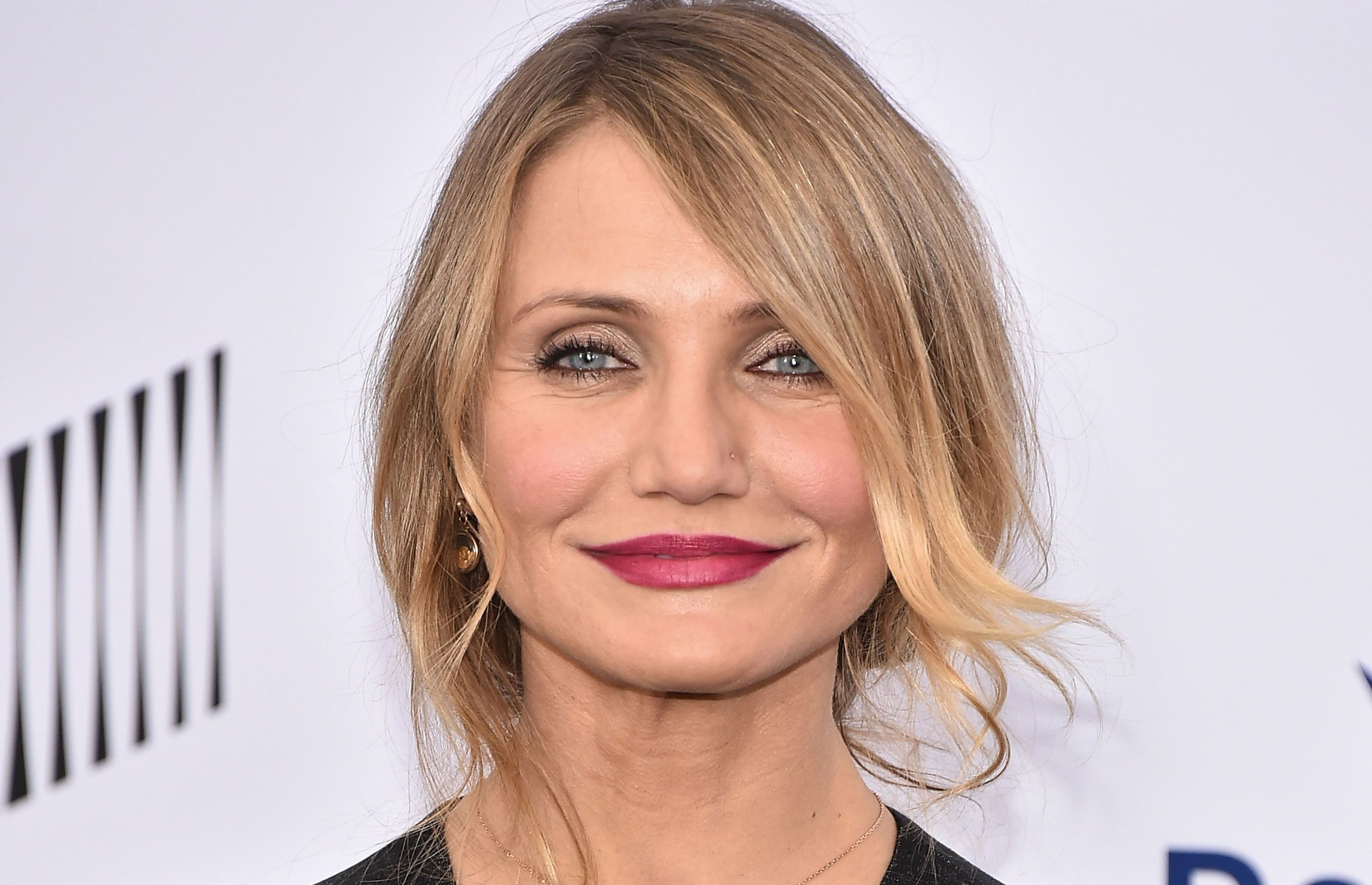 cameron diaz youngcameron diaz instagram, cameron diaz movies, cameron diaz young, cameron diaz mask, cameron diaz films, cameron diaz height, cameron diaz wiki, cameron diaz filme, cameron diaz book, cameron diaz style, cameron diaz рост, cameron diaz body book, cameron diaz vse filmi, cameron diaz wikipedia, cameron diaz биография, cameron diaz the holiday, cameron diaz фото, cameron diaz дети, cameron diaz movies list, cameron diaz biceps