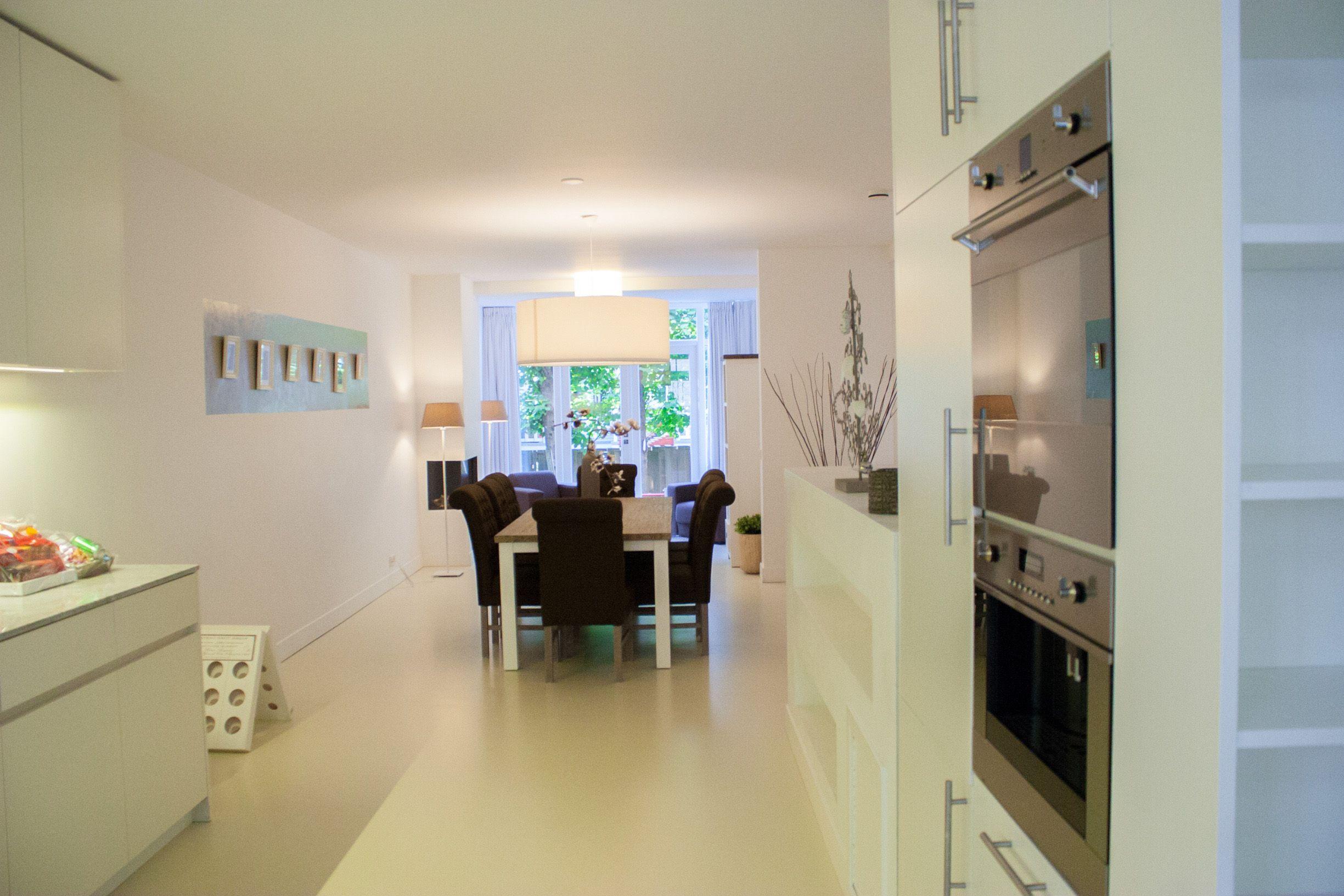 Meubels Verhuur. Rental Furniture. Interieur verhuur. Expat housing ...