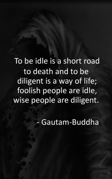 High Quality Explore Buddha Quote, Wise People And More!