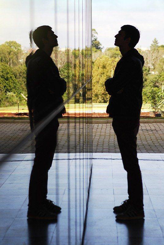 Prdio 17, Lajeado, 2012 - Tartan Arquitetura e Urbanismo