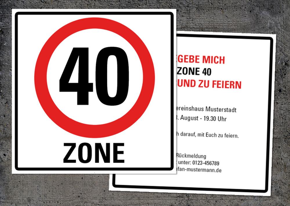 Einladung Zum 40 Geburtstag Vorlagen Kostenlos Einladungen Geburtstag In 2020 Einladung 40 Geburtstag Einladung Geburtstag Einladungskarten Geburtstag