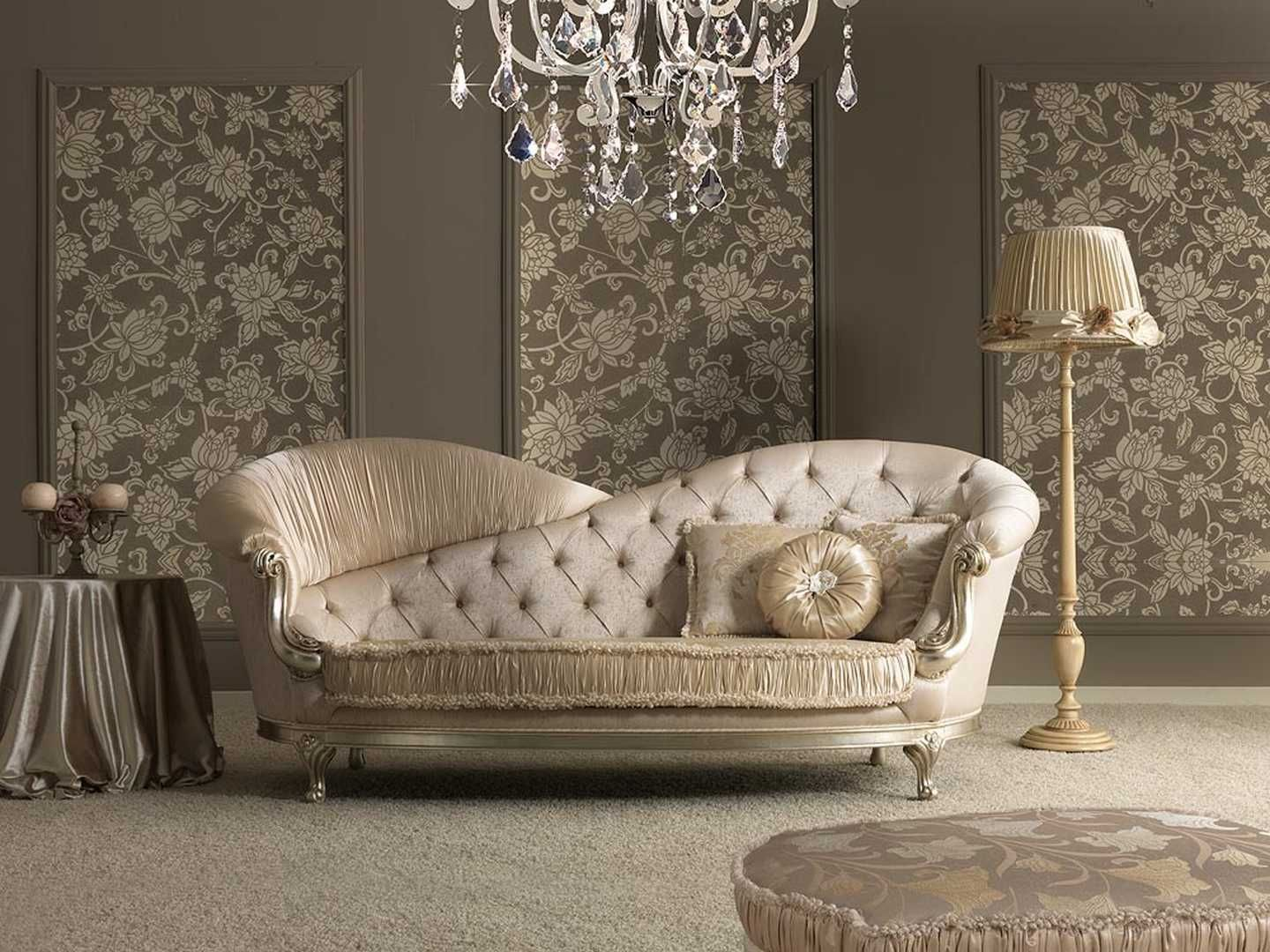 silvy italian sofa luxury sofa in a classic style mondital uk rh pinterest com