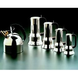 Photo of 9090/1 Espressomaschine Alessi