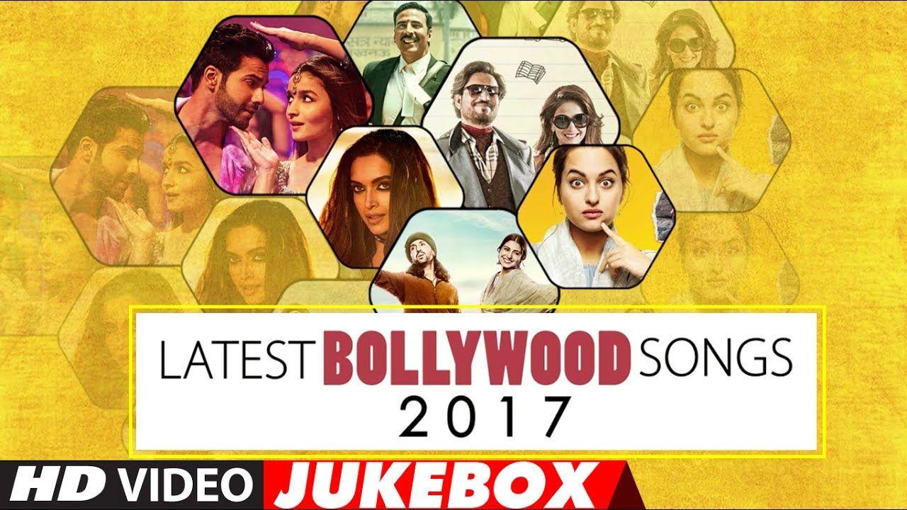 Eletree hot hindi song video mp4 player new video song hd mp4 with free  download hindi