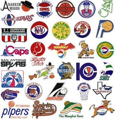 Logos Nba Logo Basketball Association Nba Logo Sports Team Logos