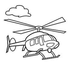 Top 35 Airplane Coloring Pages Your Toddler Will Love Airplane