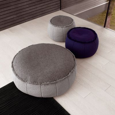 Paola Lenti Play | Outdoor Ideas | Pinterest | Outdoor ideas