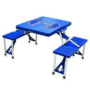Portable Picnic Table Sport