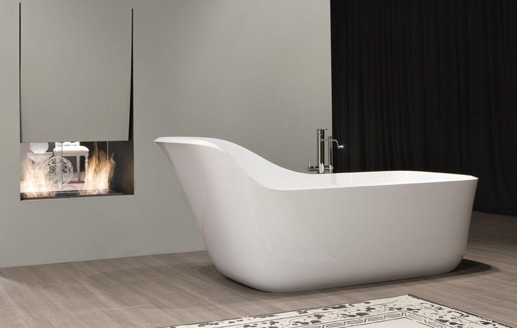 Vasche wanda antonio lupi arredamento e accessori da bagno wc arredamento corian - Antonio lupi accessori bagno ...