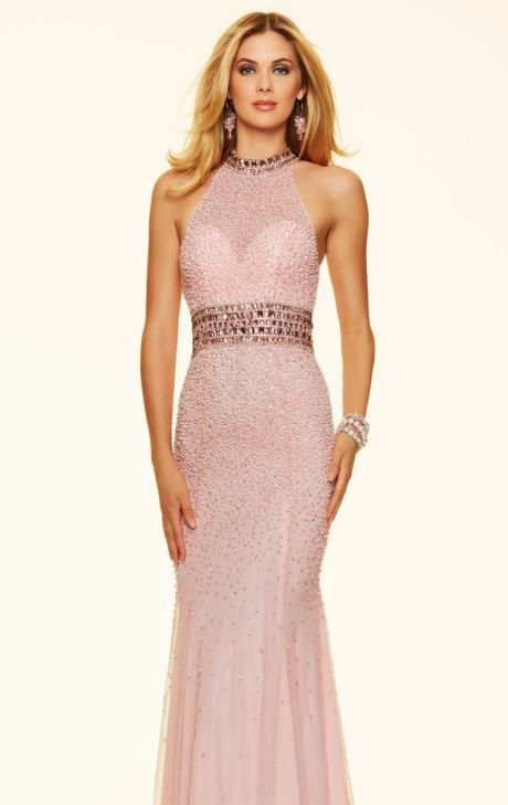 Mori Lee 98103 by Paparazzi by Mori Lee | PROM 2016 | Pinterest ...