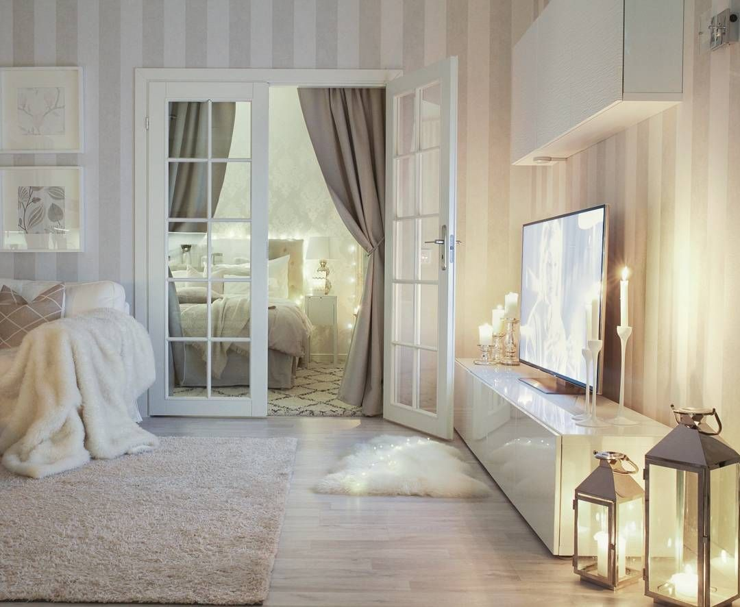 Chippendale Schlafzimmer ~ 2775 best interior cool images on pinterest home ideas lounges