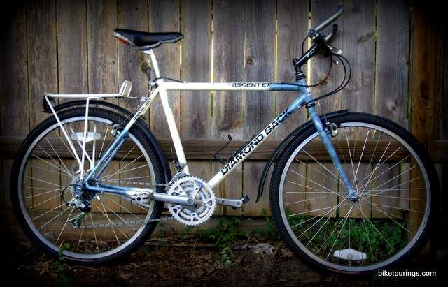 Photos Of Restored Vintage Mountain Bikes By Rideon Vintage Mountain Bike Vintage Bikes Touring Bicycles