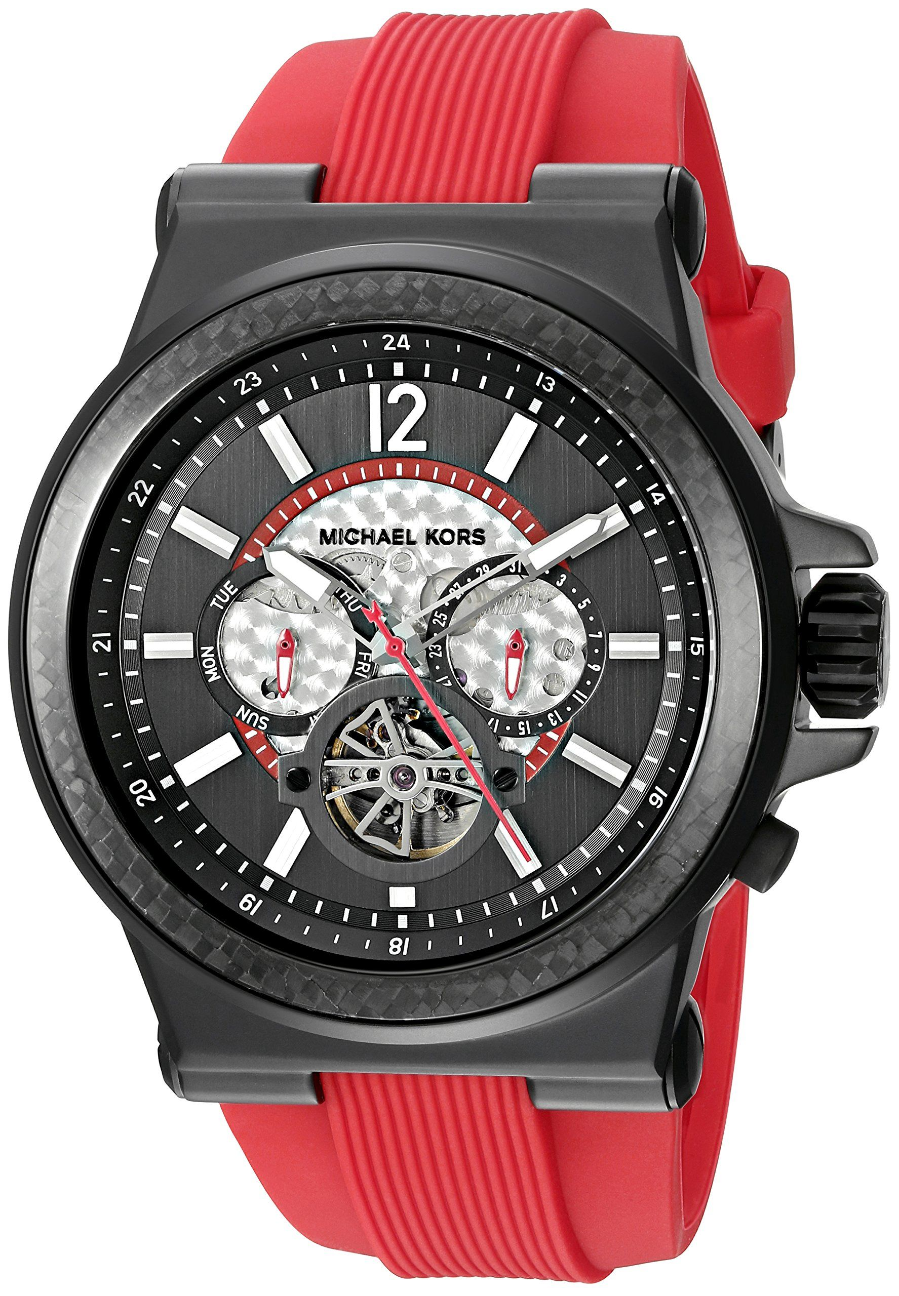 with titanium red case mens flying have dubuis men false a excalibur nothing that crop new roger comes absolutely to parmigiani article double tourbillon in upscale hide hublot scale treated subsampling skeleton spider for watches black