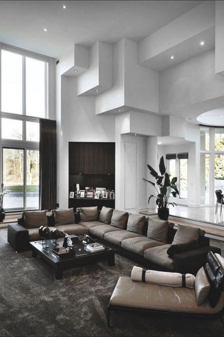 30 popular urban contemporary decorations that you must see urbanart contemporary decoration interior